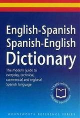 Dictionary_1