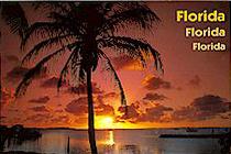 Florida_1