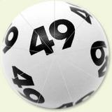 Lotto_1