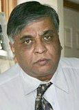 Patel1